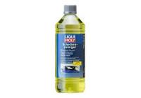 Liqui Moly fönsterrengöringsmedel 1 L sommar [Tunnbar]