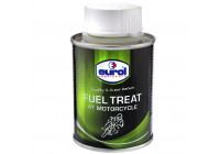 Eurol Fuel Treat 4T Motorcycle