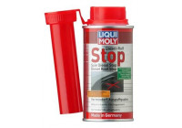 Liqui Moly Diesel Soot Stopper 150 ml