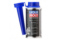 Liqui Moly Motorcykel Speed Additive 150ml