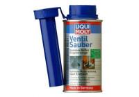 Liqui Moly Valve Cleaner 150 ml