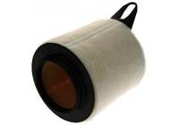 Air Filter S0018 Bosch