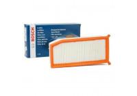 Air Filter S0343 Bosch