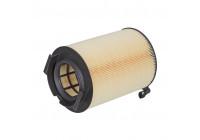 Air Filter 31386 FEBI