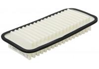 Air Filter S 3971 Bosch