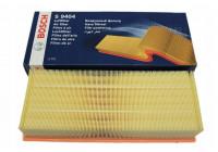 Air Filter S 9404 Bosch