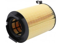 Air Filter S 9405 Bosch