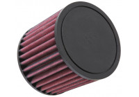 K&N replacement air filter BMW 116i/120i/320i (E-2021) E-2021