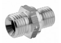 Connector Sleeve, flow divider (injection system) 19947 FEBI