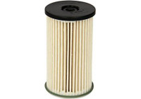 Fuel filter 1 457 070 008 Bosch