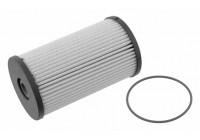 Fuel filter 26341 FEBI