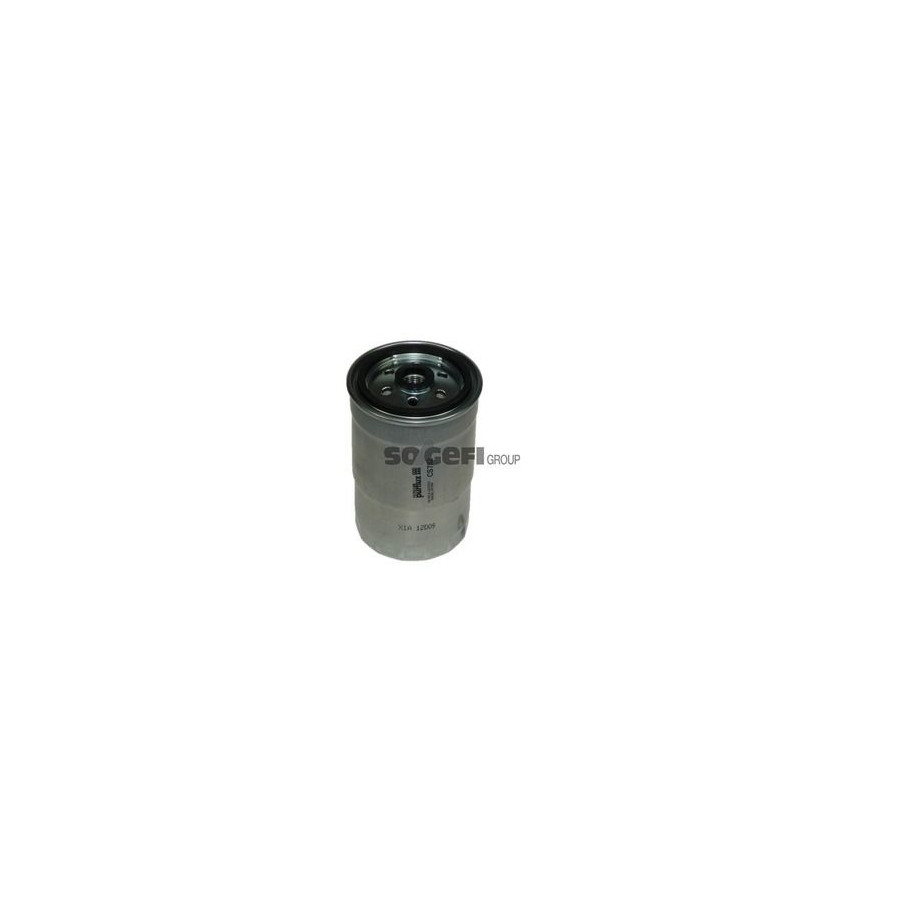 Borg /& Beck BFF8033 Fuel Filter
