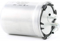 Fuel filter F026402835 Bosch