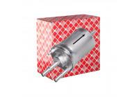 Fuel filter 30754 FEBI