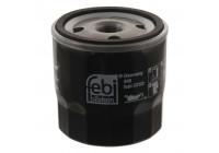 Oil Filter 32122 FEBI