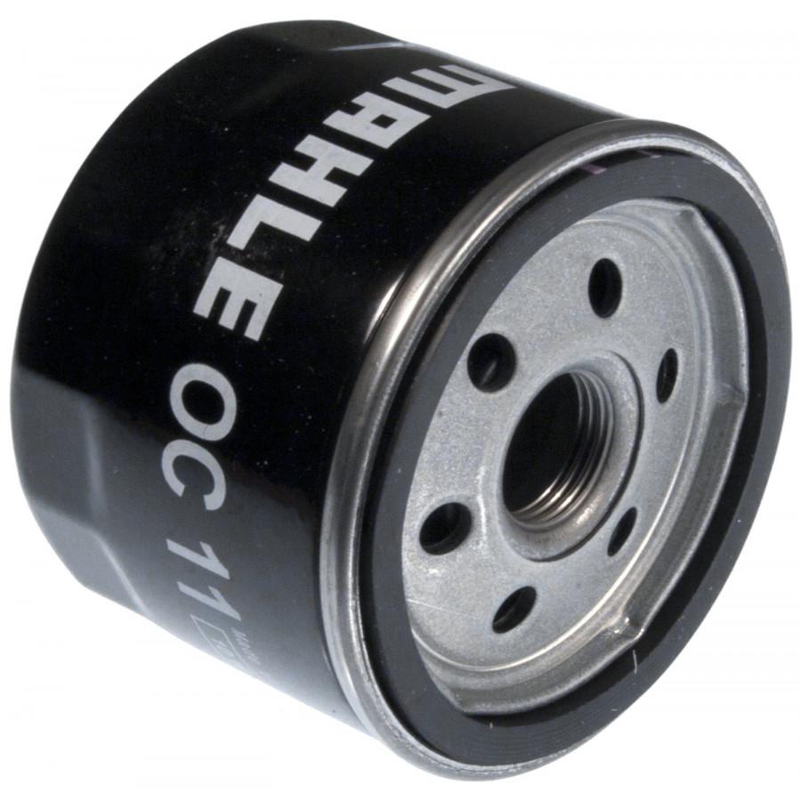 Alco Filter SP-847 Oil Filter Filters Oil Filters