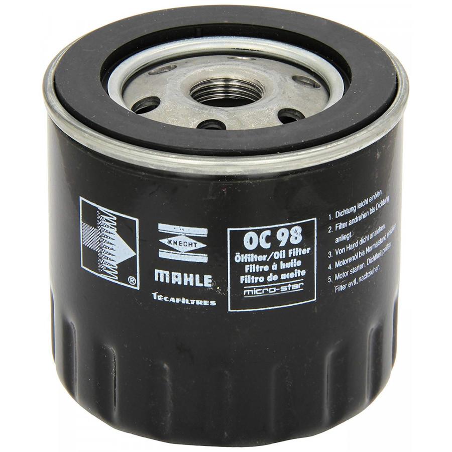 BORG /& BECK FUEL FILTER FOR PEUGEOT 205 PETROL ENGINE 1.4 53KW