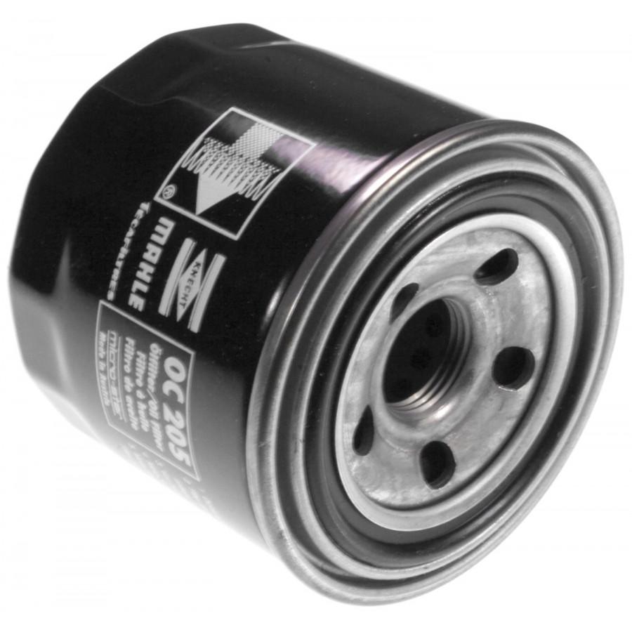 Ufi Filters 23.461.00 Oil Filter