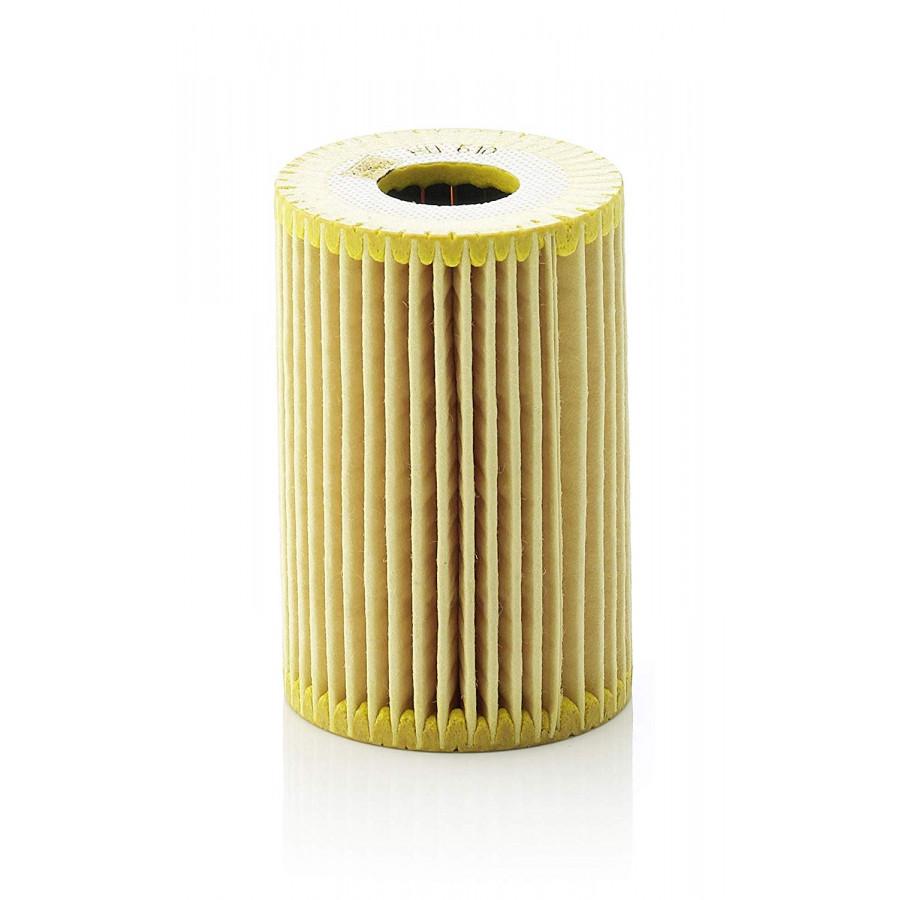 Wix Filter WL7227 Oil-Filter Element