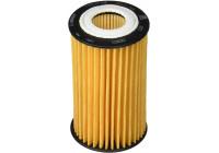 Oil Filter P7006 Bosch