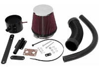 Air Intake System 57-0014-1 K&N