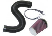Air Intake System 57-0079 K&N