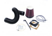 Air Intake System 57-0286 K&N