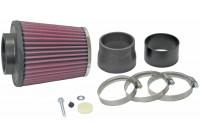 Air Intake System 57-0682 K&N