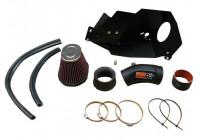 Air Intake System 57I-1001 K&N