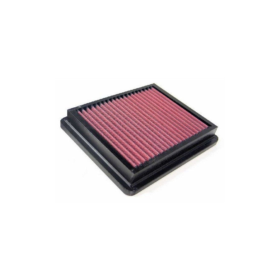 K/&N 33-2740 High Performance Replacement Air Filter
