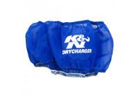 K & N Nylon cover 57-3028, 57-3029, blue (RC-3028DL)
