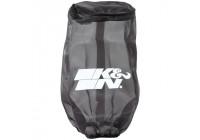 K & N Nylon cover / SN-2560 (SN-2560DK)