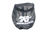 K & N Nylon cover Snowcharger / SN-2580 (SN-2580PK)