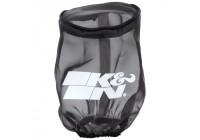 K & N Nylon cover Snowcharger / SN-2590 (SN-2590PK)