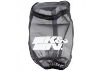 K & N Nylon cover Snowcharger / SN-2620 (SN-2620PK)