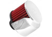 K & N Filter vent filter C / V Impression (62-1516)