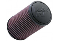 K & N universal replacement filter Conical 102 mm (RE-0870)