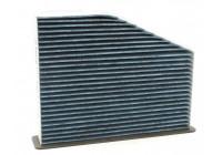 Filter, cabin air filter + 0986628515 Bosch