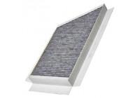 Filter, cabin air filter 1 987 432 348 Bosch