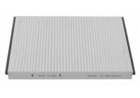 Filter, cabin air filter 11233 FEBI