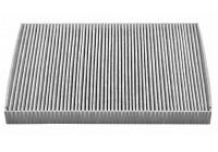 Filter, cabin air filter 11566 FEBI
