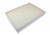 Filter, cabin air filter 1987432272 Bosch