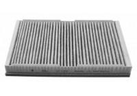 Filter, cabin air filter 21139 FEBI
