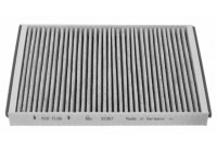 Filter, cabin air filter 32367 FEBI