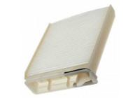 Filter, cabin air filter M 2120 Bosch