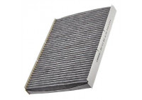 Filter, cabin air filter R 2300 Bosch