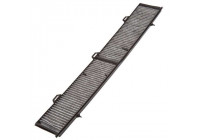 Filter, cabin air filter R2424 Bosch