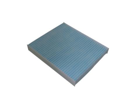 Blue Print Cabin Filter Suzuki Celerio OE Quality ADK82514