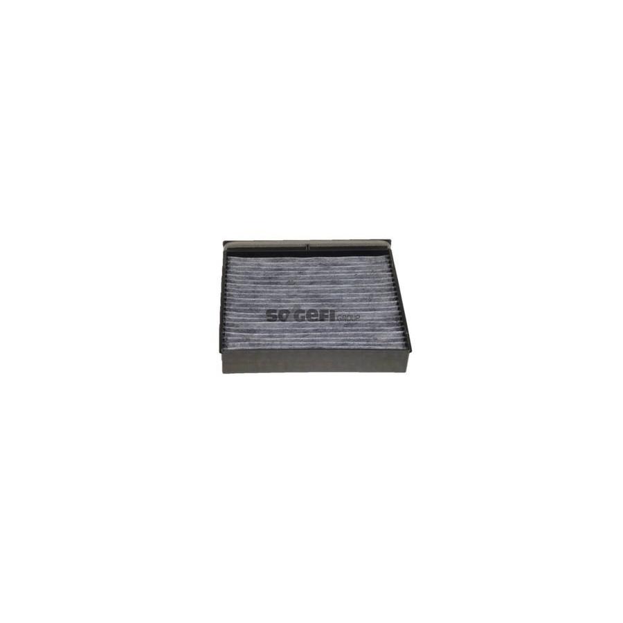 Purflux AHC234 filtre cabine