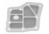Hydraulic Filter, automatic transmission 26055 FEBI